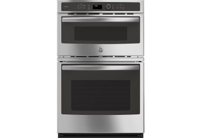 GE - PK7800SKSS - Microwave Combination Ovens