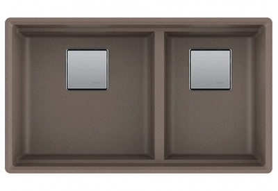 Franke - PKG160STO - Kitchen Sinks