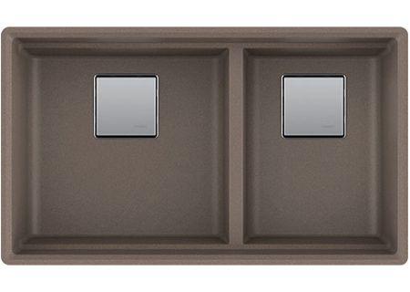 Franke - PKG160STO - Kitchen Sinks