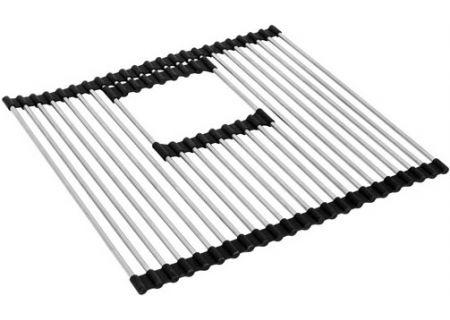 Franke Stainless Steel Roller Mat - PKG17-36RM