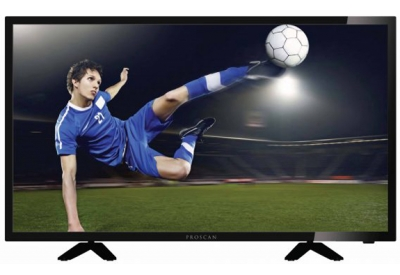 PROSCAN - PLDED3996A - LED TV