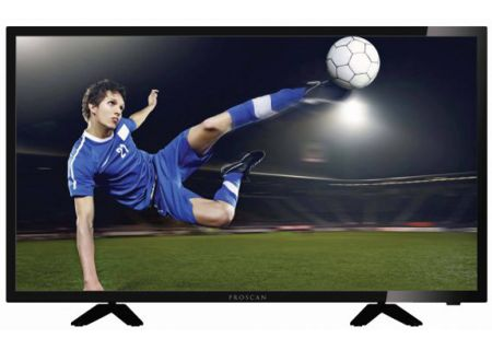 PROSCAN - PLDED3996A - LED TV