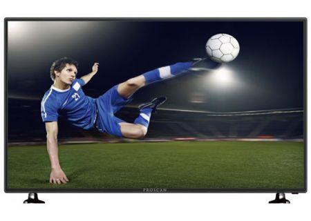 PROSCAN - PLDED5068A - LED TV