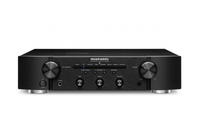 Marantz - PM6006 - Amplifiers
