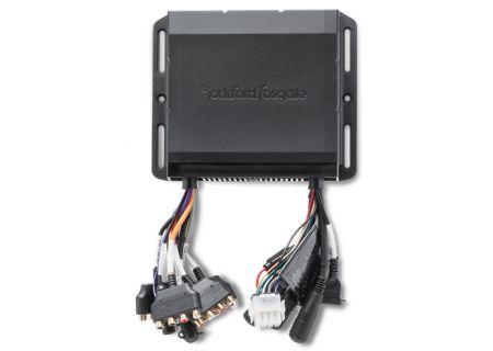 Rockford Fosgate - PMX-8BB - Marine Audio Accessories