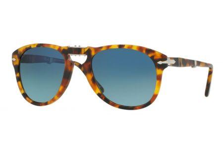 Persol - PO07141052S354 - Sunglasses