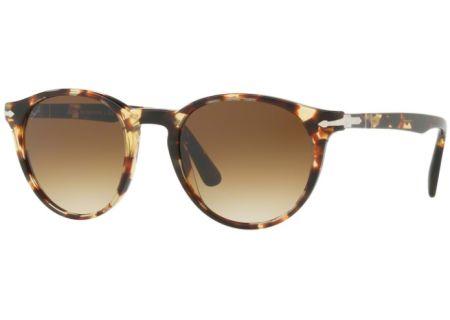 Persol - PO3152S 904051 49 - Sunglasses