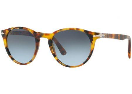 Persol - PO3152S 904786 49 - Sunglasses