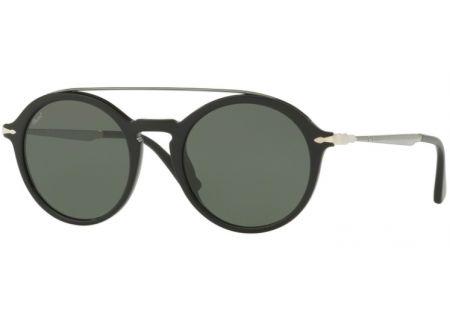 Persol - PO3172S 95/58 51 - Sunglasses