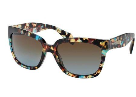 Prada - PR07PS NAG/0A4 56 - Sunglasses