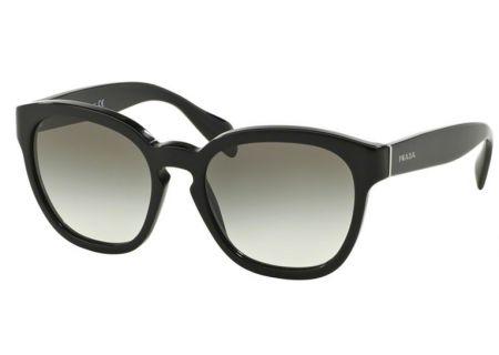 Prada - PR 17RS 1AB0A7 - Sunglasses