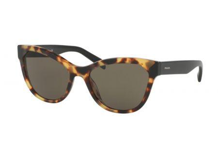 Prada - PR21SS7S05S256 - Sunglasses
