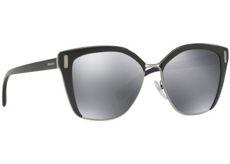 Prada - PR56TS 1AB5L0 - Sunglasses