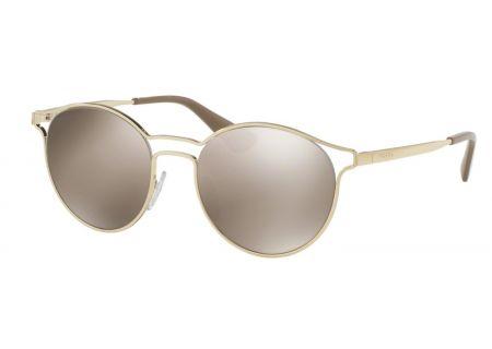 Prada - PR62SS ZVN1C0 - Sunglasses