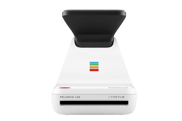 Polaroid Originals Lab Instant Film Printer - PRD9019