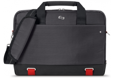 SOLO - PRO100-4 - Cases & Bags