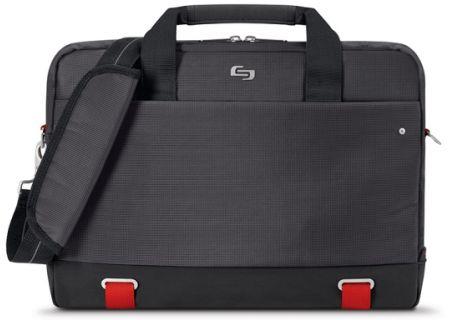 SOLO - PRO100-4 - Cases & Bags