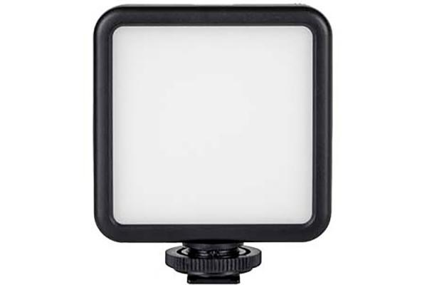 Large image of ProMaster Basis BCL33B Connect LED Light - PRO1019