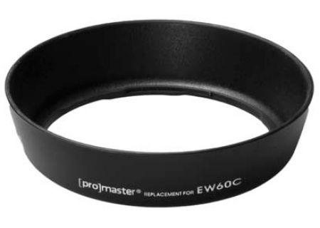 ProMaster - 1348 - Lens Accessories