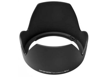 ProMaster - 1369 - Lens Accessories
