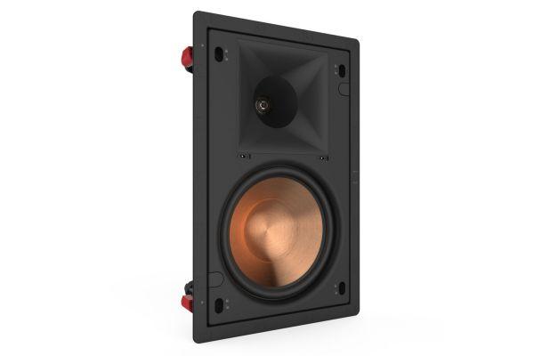 "Large image of Klipsch Professional Series 8"" In-Wall Speaker (Each) - 1064064"