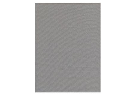 ProMaster 10x20 Foot Solid Grey Backdrop - 1905