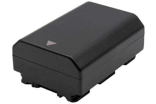 Large image of ProMaster Sony NP-FZ100 Li-Ion Battery - PRO1970