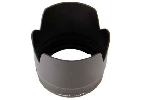 ProMaster - 3036 - Lens Accessories