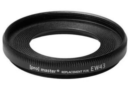 ProMaster - 3781 - Lens Accessories