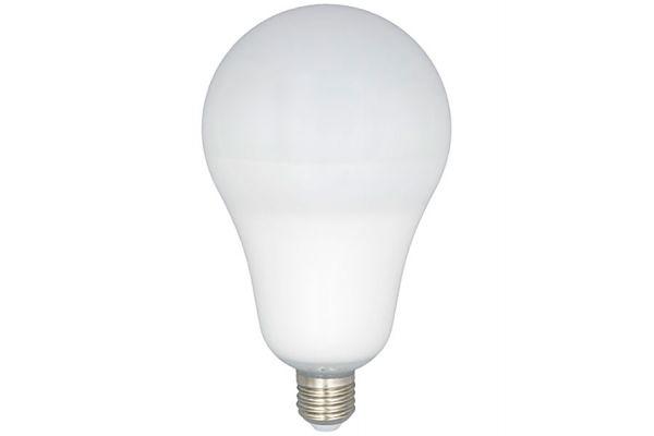 ProMaster 18W 5600K LED Lamp - 6004