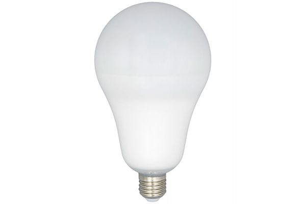 Large image of ProMaster 18W 5600K LED Lamp - PRO6004
