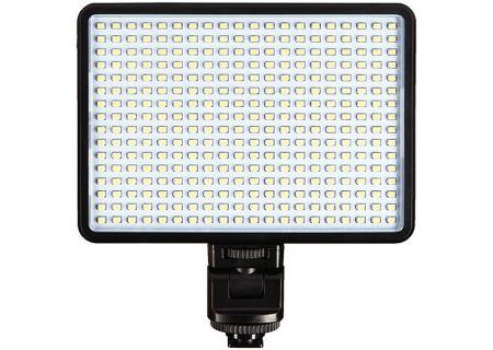 ProMaster - 6319 - On Camera LED Lights