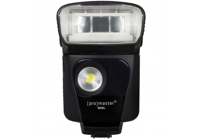ProMaster - 6354 - Camera Lighting