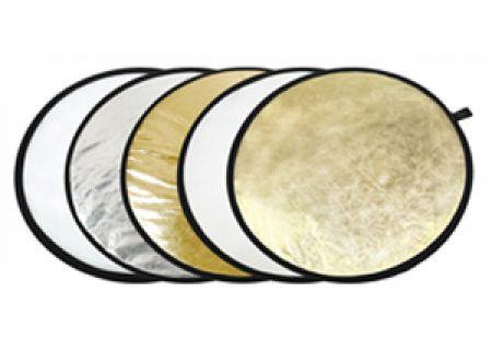 ProMaster - 6542 - Studio Light Kit Accessories