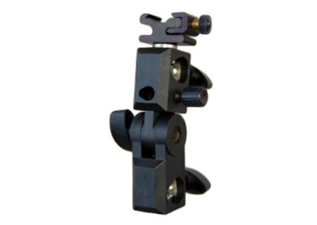 ProMaster - 6776 - Studio Light Kit Accessories