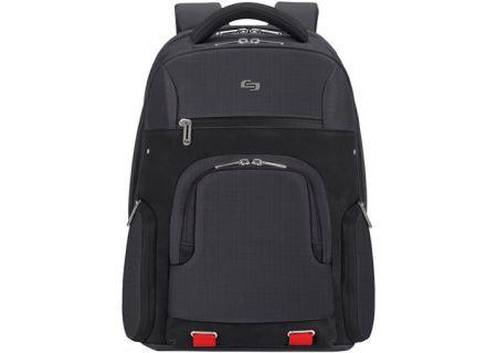 SOLO - PRO700-4 - Backpacks