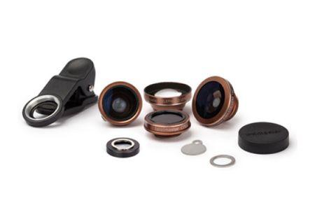 ProMaster Mobile Lens Kit 2.0 - PRO7006