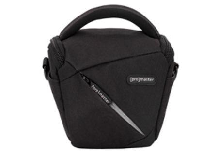 ProMaster Black Impulse Small Holster Bag - PRO7265