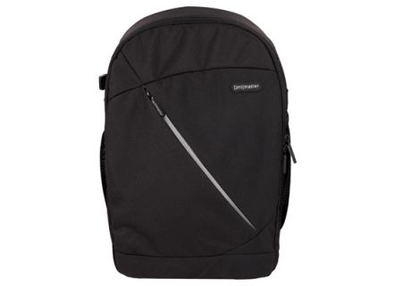 ProMaster Black Impulse Large Backpack - PRO7349
