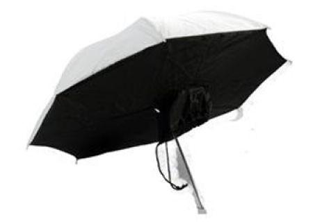 ProMaster Shoot Through Umbrella Soft Box - PRO9167