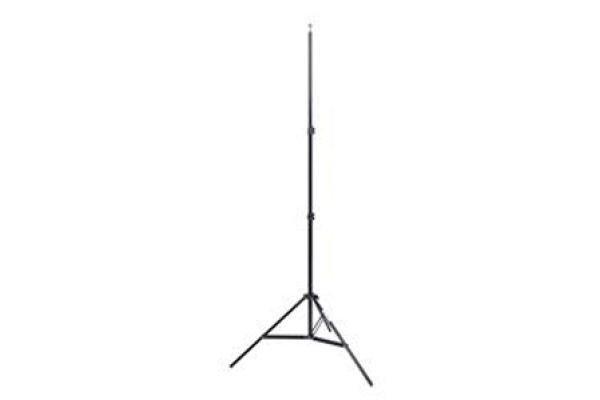 ProMaster LS1(N) Basic Light Stand - 9245