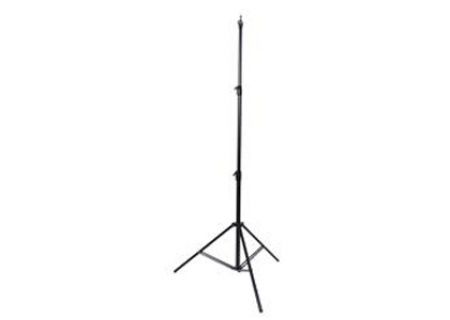 ProMaster - 9252 - Studio Light Kit Accessories