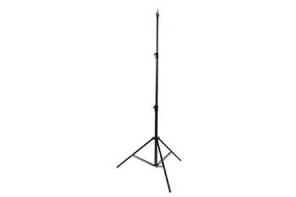 ProMaster LS2(N) Basic Light Stand - 9252