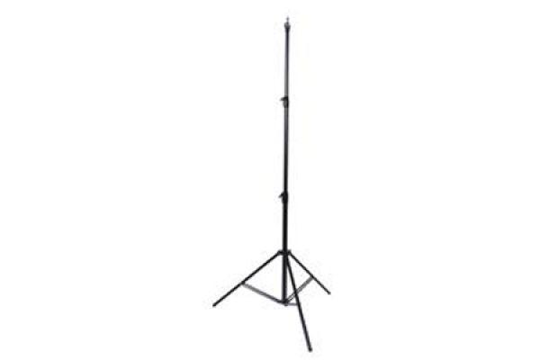 Large image of ProMaster LS2(N) Basic Light Stand - PRO9252
