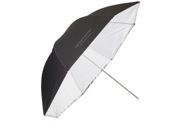"ProMaster 36"" Convertible PP Umbrella - 9258"