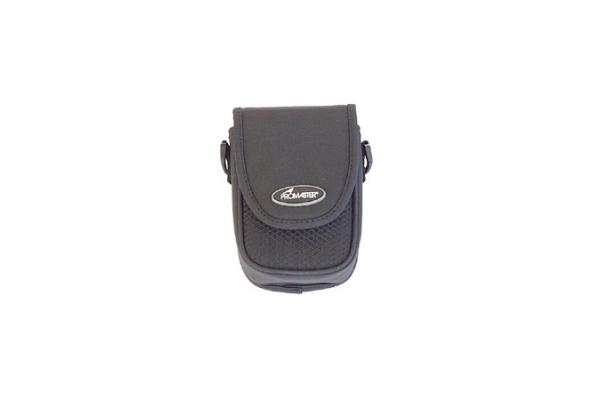 Large image of ProMaster Wireless Bluetooth Remote Control For Canon BR-E1 - PRO9362