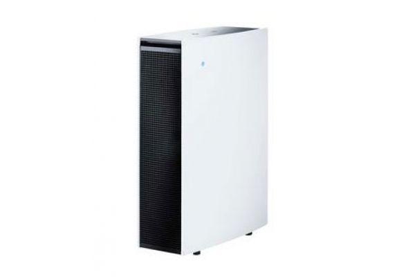 Large image of Blueair Pro L Air Purifier - PROLK120PAW