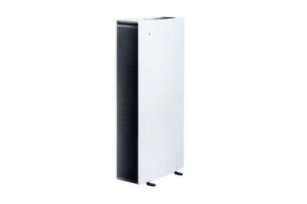 Large image of Blueair Pro XL Air Purifier - PROXLES120PAW