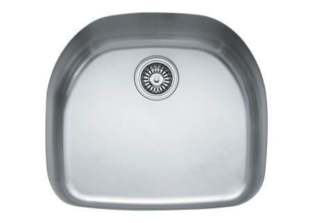 Franke - PRX11021 - Kitchen Sinks