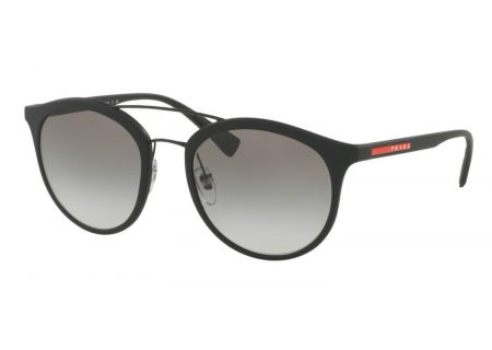 Prada - PS04RSDG00A754 - Sunglasses